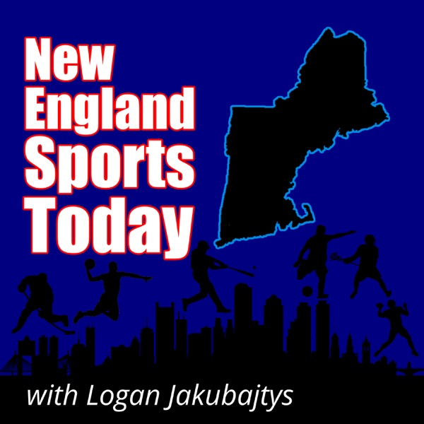 New England Sports Today