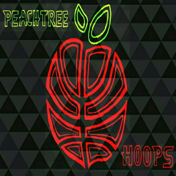 Peachtree Hoops Podcast's Podcast