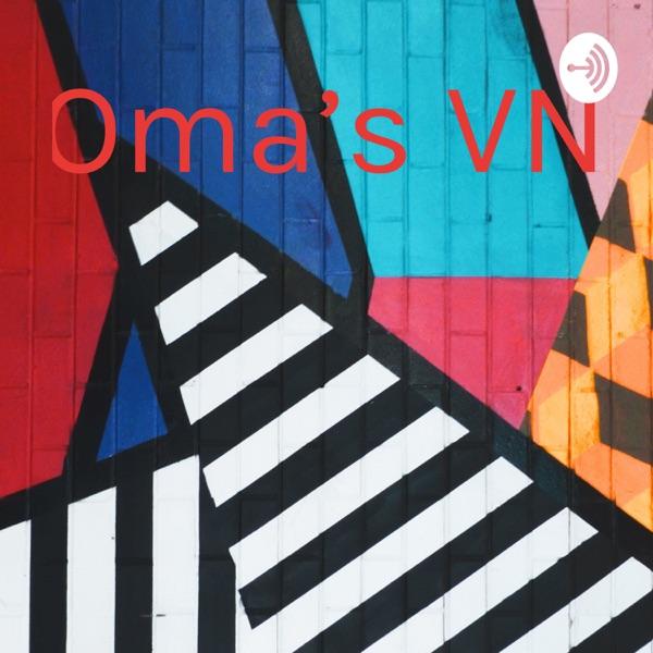 Oma's VN