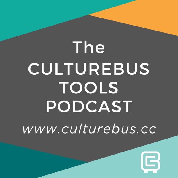 CultureBus Tools Podcast