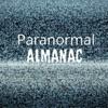 Paranormal Almanac artwork