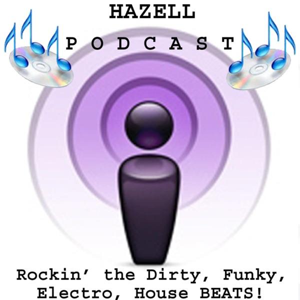 HaZell p0dcast