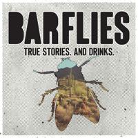 Bar Flies podcast