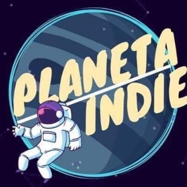 Planeta Indie