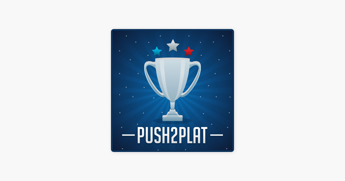 Image result for push2plat