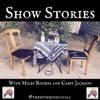 Show Stories artwork