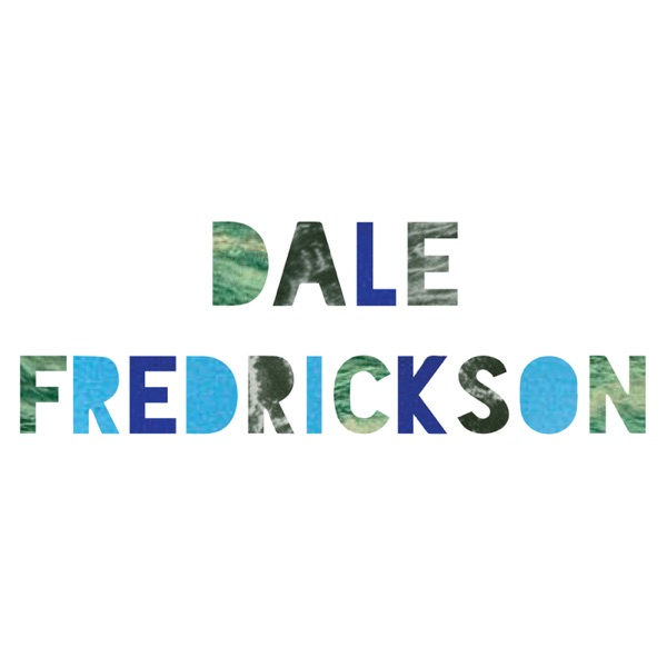 Dale Fredrickson