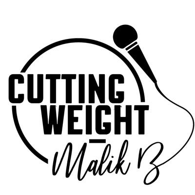 Cutting Weight:whiteboytrap