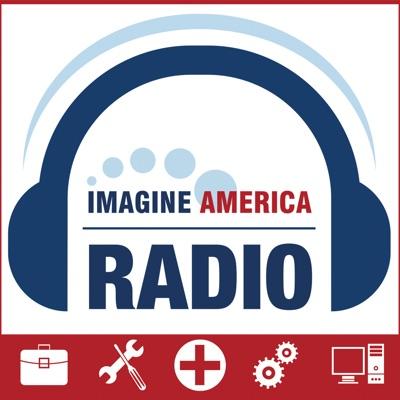 Imagine America Radio