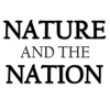 Nature and the Nation artwork