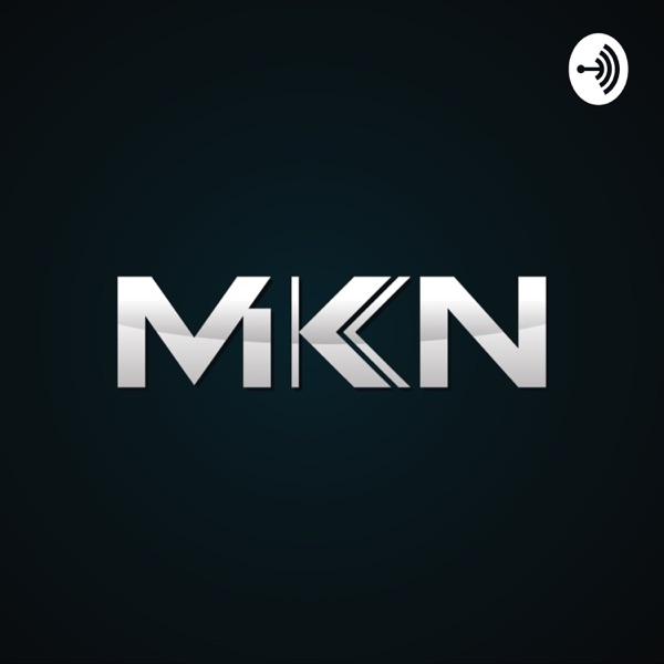 Madden Kings News Network
