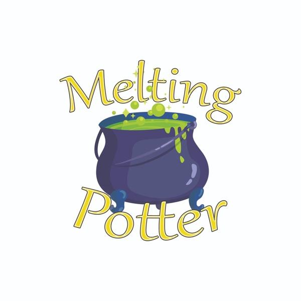Melting Potter