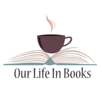 Our Life In Books podcast