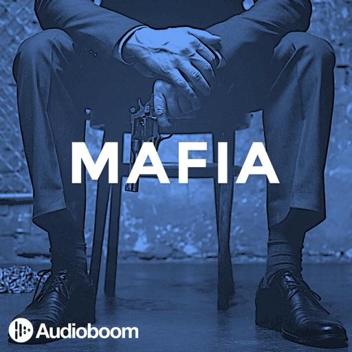 Cover image of Mafia