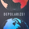 Depolarize! Podcast artwork