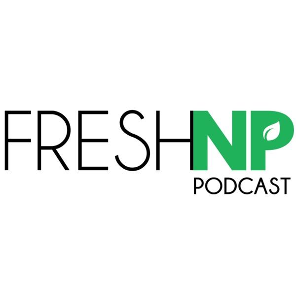 FreshNP's podcast
