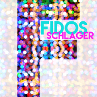 Fidos Schlager podcast