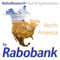 RaboResearch Food & Agribusiness North America podcast