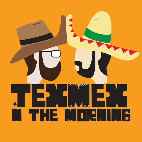 Tex Mex In the Morning