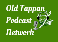 Old Tappan Podcast Network podcast