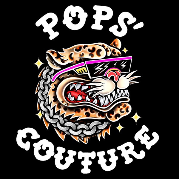 Pops' Couture - Parenting Uncensored