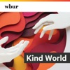 Kind World artwork