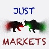 Just Markets : Investment News & Analysis