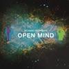 Richard Heffner's Open Mind Archive | THIRTEEN artwork