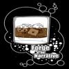 Forge the Narrative - Warhammer 40k Podcast artwork
