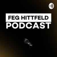 Predigten der FeG Hittfeld podcast