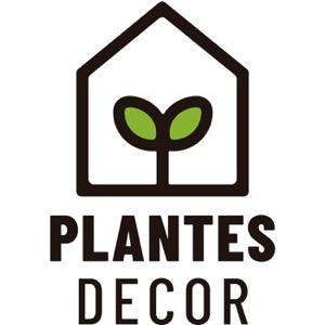 Con plantas se vive mejor