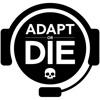 Adapt and Thrive artwork
