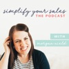 Simplify Your Sales podcast artwork
