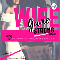 Wifestyle Living podcast