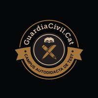 Podcast cover art for GuardiaCivilCAT