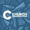 Church Communications artwork