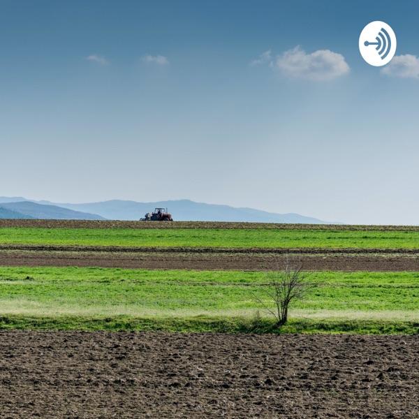 農業経営トーク