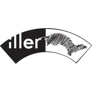 ILLER - www.illermagasin.se