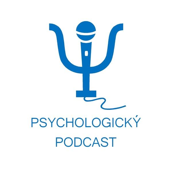 Psychologický podcast
