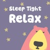 Sleep Tight Relax: Helping busy minds become calm and relaxed