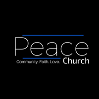 Peace Church Mesquite Podcast podcast