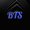 BTS - DjBrad