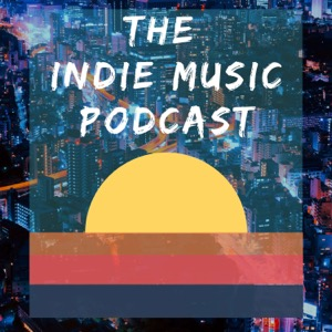 The Indie Music Podcast