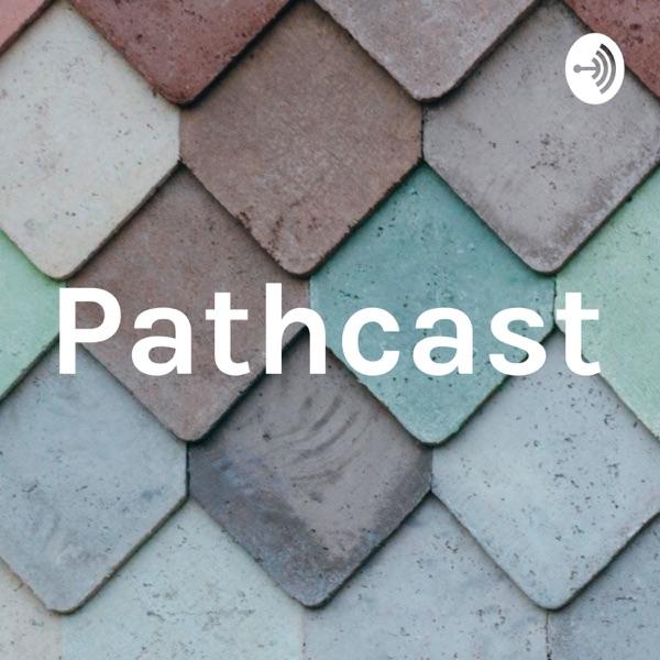 Pathcast