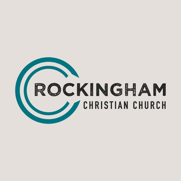 Rockingham Christian Church