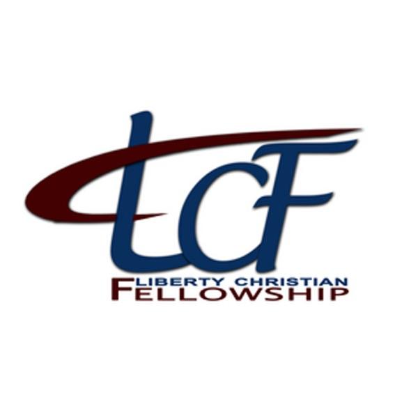 Liberty Christian Fellowship - online media