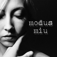Modus Miu podcast