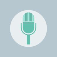 Oakville Assembly of God  Podcast podcast