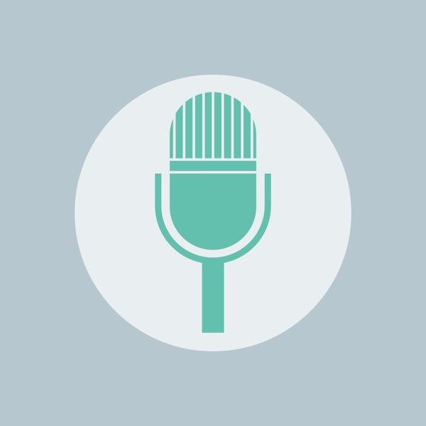 Oakville Assembly of God Podcast