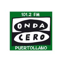 ONDA DE MISTERIO podcast